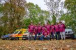 Team Tanzania