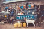 Arusha Maasai Marketplace