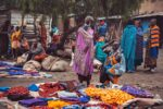 Maasai Marketplace Arusha