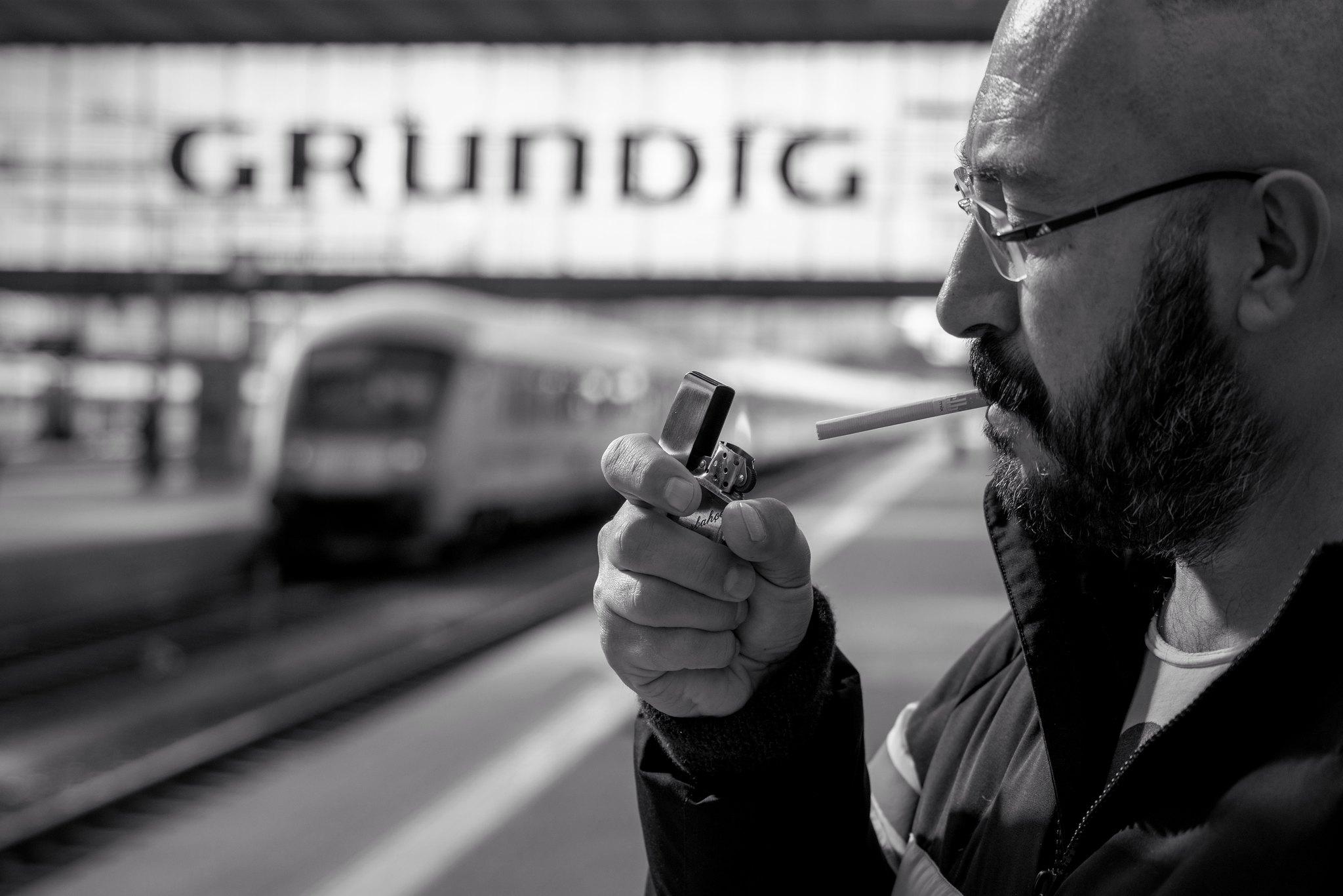 Dj Fatih From Istanbul